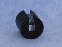 Fresnel Rhomb Retarders