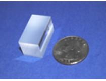 LBO Crystals