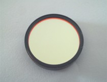 Narrow Bandpass Filters
