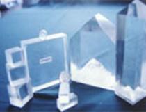 KDP/KD*P Crystals