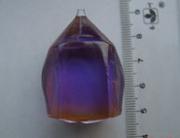Nd:GdVO4 Crystals