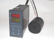 NCPM SHG Module for fs Yb:fiber Lasers
